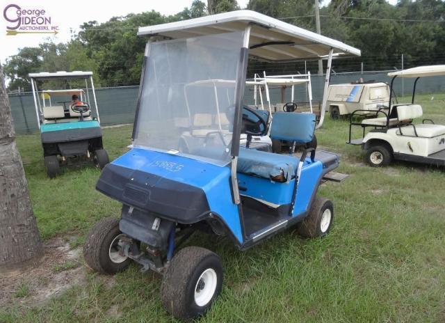 melex electric golf carts Clifieds - Buy & Sell melex electric ... on case golf cart, westinghouse golf cart, taylor-dunn golf cart, coleman golf cart, otis golf cart, custom golf cart, homemade golf cart, harley davidson golf cart, kohler golf cart, antique looking golf cart, ez-go golf cart, ferrari golf cart, michigan state golf cart, hummer golf cart, komatsu golf cart, solorider golf cart, onan golf cart, crosley golf cart, international golf cart, mg golf cart,