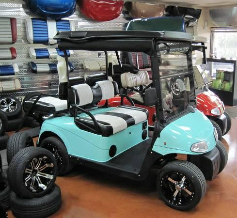 Craigslist Golf Carts For Sale In Texas Classifieds Buy And Sell In Texas Americanlisted