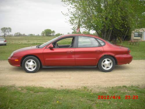 Beloit Wi Used Cars For Sale