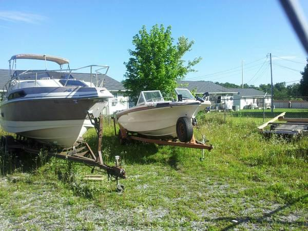 Good fish ski boat for sale cheap for sale in crossville good fish ski boat for sale cheap 1800 publicscrutiny Images