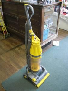 Good used clean Dyson Vacuums Starting at $99 - $99