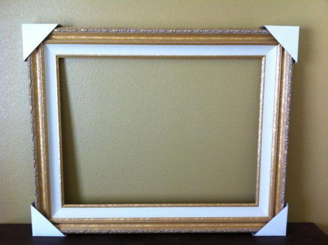 Gorgeous 30x40 Frame For Sale In Paradise California Classified