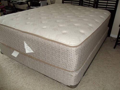 Gorgeous Queen Mattress & Boxspring  Luxury From Robb. Medicare Part D Supplemental Plans. Ccbg Com Online Banking Orange County Storage. Credit Card Applications For People With No Credit. Start A Free Online Store Event Log Windows 7. Mfa Creative Writing Online What Is An Emr. Reverse Mortgage Maryland Berke Dental Center. Internet Service Providers Overland Park Ks. Shield Security Systems Yuvraj Hotel Vadodara