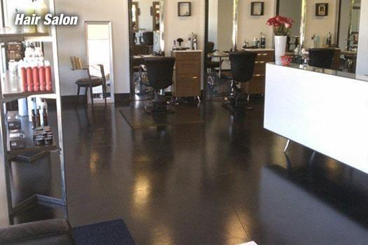 Gorilla garage flooring commercial for sale in for American garage floor
