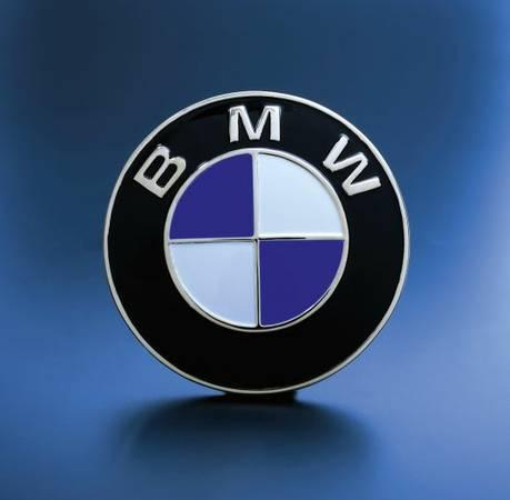 ######### Got CAR PROBLEMS? Discount on BMW, Mercedes,