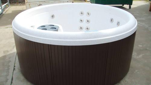 Got Costco Returns Save Hundreds Spa Hot Tub Only A Few Left