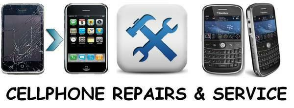 >>> GOT Some Repairs To Be Done!!! I can Help You