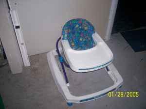 Graco Baby Walker Fairfield Pa For Sale In Harrisburg