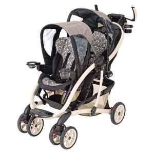 Graco Double Stroller - $200 Mobile, AL