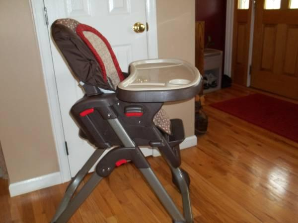 graco highchair Classifieds - Buy u0026 Sell graco highchair across the USA - AmericanListed & graco highchair Classifieds - Buy u0026 Sell graco highchair across the ...