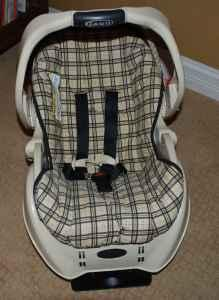 Evenflo Elite Infant Car Seat Classifieds