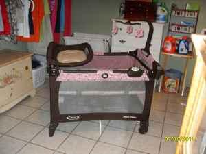 Graco Pack N Play Morton Il For Sale In Peoria