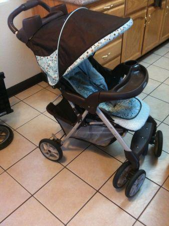 Graco Stroller Parts Lookup Beforebuying