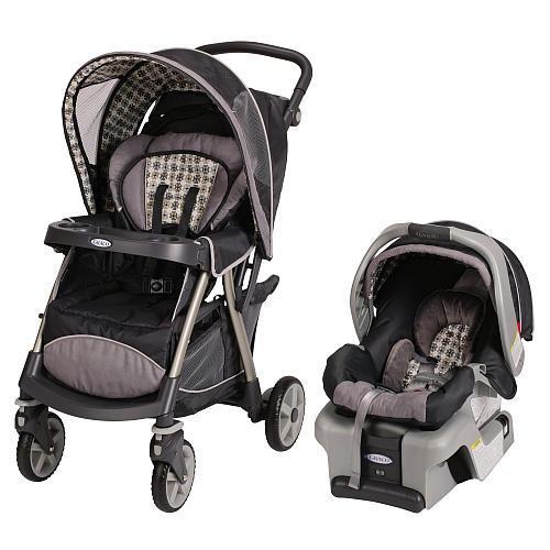 graco urbanlite travel system stroller vance for sale in foley alabama classified. Black Bedroom Furniture Sets. Home Design Ideas