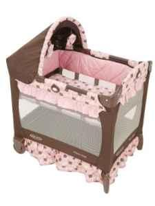 Pack And Play With Bassinet http://mankato-mn.americanlisted.com/baby-carriages/graco-travel-lite-mini-pack-and-play-bassinet-45-north-mankato_20257031.html