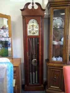Grandfather Clock Roanoke For Sale In Roanoke