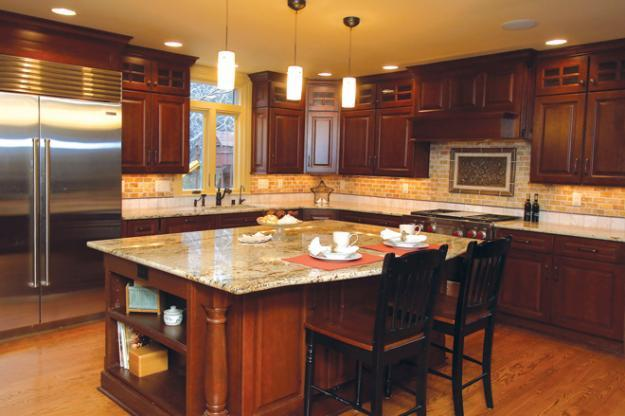Granite Countertops Sale : Granite Counter Tops on sale for Sale in Plainfield, Illinois ...