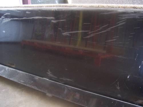 Granite Countertops! CHEAP!!