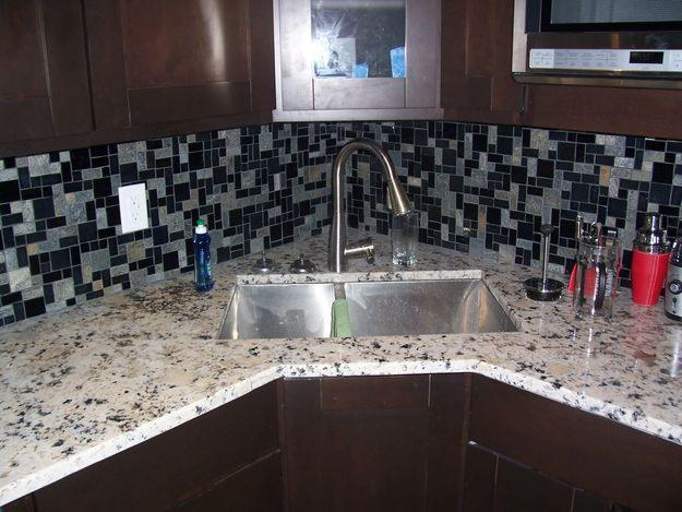 Granite Countertops On Sale : Granite Countertops