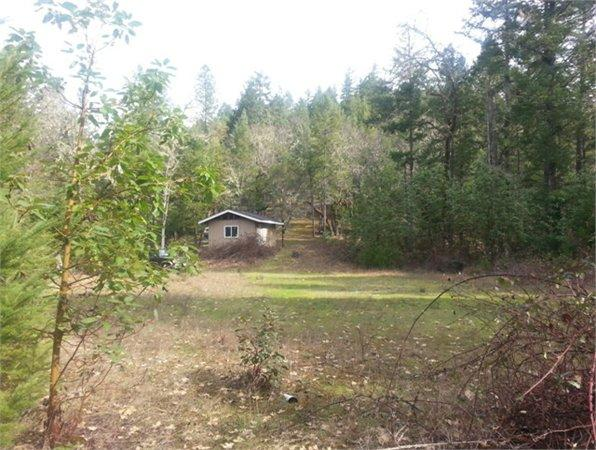 grants pass or josephine country land acre for