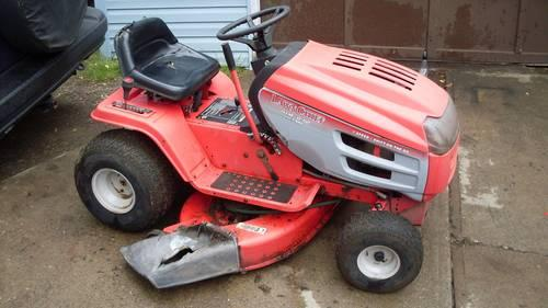 Ariens snowblower classifieds buy sell ariens snowblower across ariens snowblower classifieds buy sell ariens snowblower across the usa americanlisted publicscrutiny Images