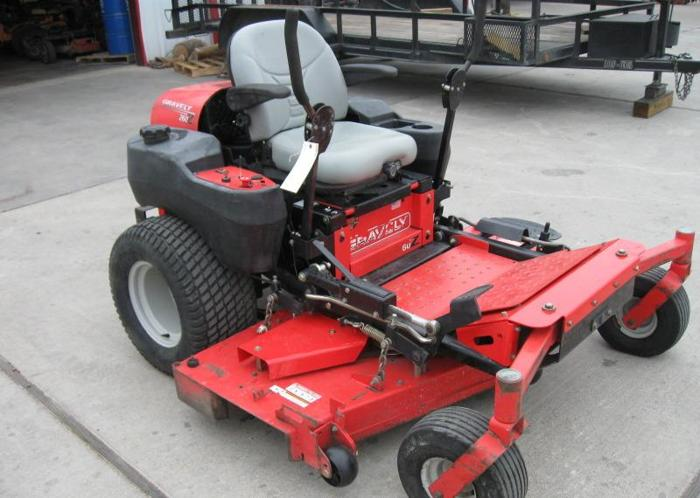 Toro Zero Turn Bagger Parts Diagram moreover Toro Lx500 Drive Belt Diagram additionally Wiring Diagram For Toro Zero Turn Mower together with 170756185702 further How To Replace The Electric Clutch On A Zero Turn Riding Mower. on toro timecutter wiring diagram