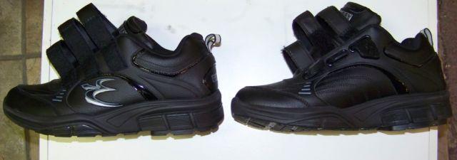 Gravity Defyer Men S G Defy Extora Athletic Shoes For Sale