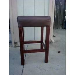 Great Bar Stools - $25 (Redding)