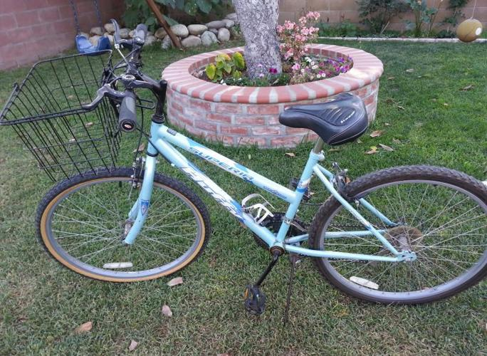 Bikes City Of Industry Ca GREAT CONDITION BIKE