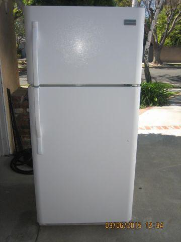 Kitchen appliances for sale in Canoga Park, California - buy and ...