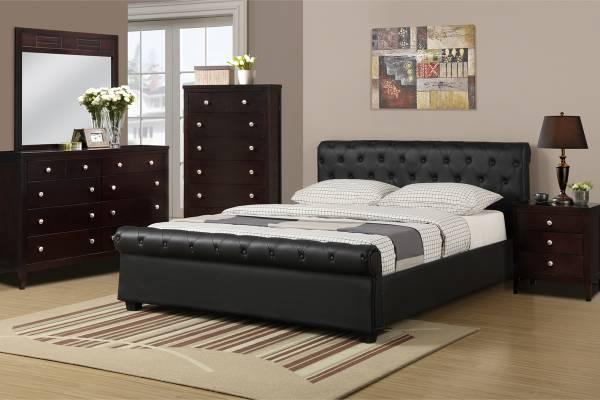 Craigslist furniture for sale in bakersfield ca Bedroom furniture on craigslist