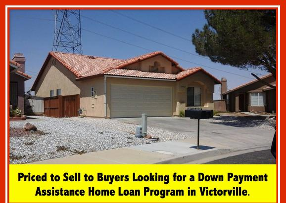 great first time home buyer start home for sale in rancho