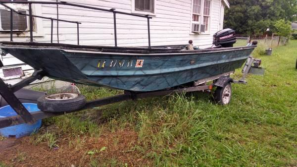 Great fishing boat for sale in clifton texas classified for Fishing boats for sale in texas