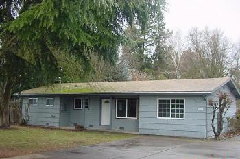 Great For First Time Home Buyer For Sale In Medford Oregon
