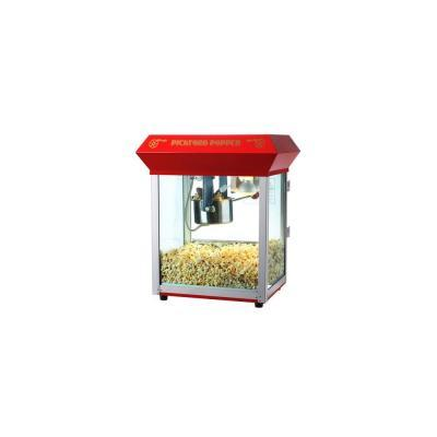 Great Northern Pickford Tabletop Popcorn Popper Machine