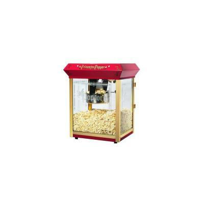 Popcorn Machine Rental Classifieds   Buy U0026 Sell Popcorn Machine Rental  Across The USA   AmericanListed