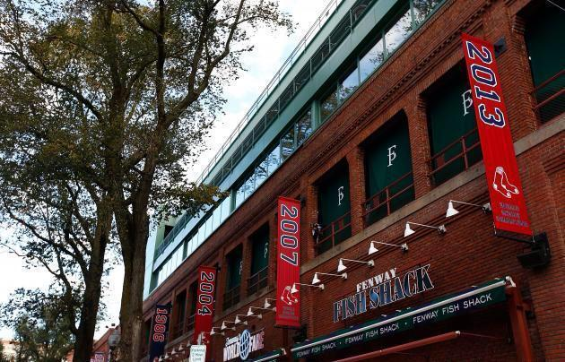 Greater Worcester Tickets Red Sox Tickets