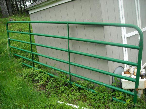 emerald green arborvitae Home and garden for sale in Salem, Oregon ...