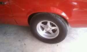 greg weld wheels tires boaz for sale in gadsden alabama classified. Black Bedroom Furniture Sets. Home Design Ideas