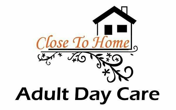 lynnwood adult day care