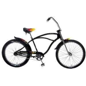 chopper for sale in florida classifieds buy and sell in florida Chopper Rolling Chassis chopper for sale in florida classifieds buy and sell in florida page 9 americanlisted