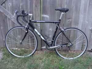Bikes Jackson Ms bike Jackson MS