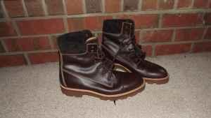 bdf18e695bf snakeskin boots for sale in Memphis