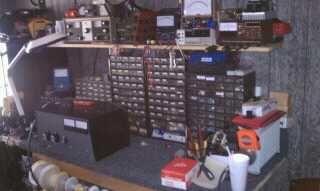 Guitar Amp Repair, Mods and Service(Redline Amps) - $1 (Valdosta)