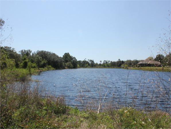 Gulf Breeze, FL Santa Rosa Country Land 2.137000 acre