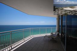 Gulf Breeze, FL, Santa Rosa County Condo for Sale 5 Bed