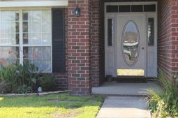 Gulf Breeze, FL, Santa Rosa County Home for Sale 4 Bed