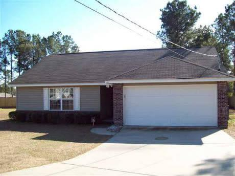 Gulf County Florida (Howard Creek) 2brm 2 bath Mobile