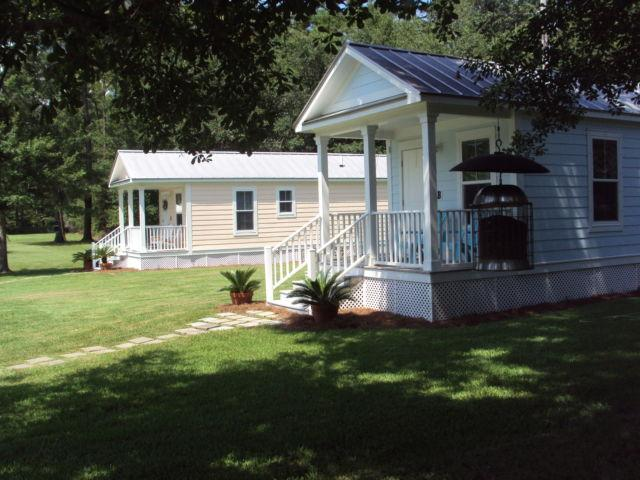 Gulf Shores,$65/Night For7nights, Sat to Sat, All Fees