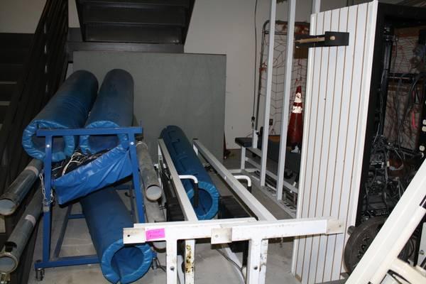 Nautilus pullover machine for sale autos post